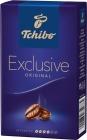 Tchibo Exclusive kawa mielona