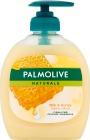 Palmolive mydło w płynie