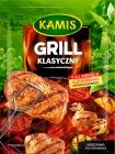 Kamis Grill przyprawa do mięs