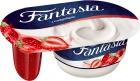 Danone Fantasia jogurt owocowy