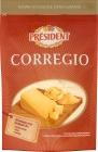 President Corregio ser typu