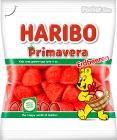 Haribo żelki  Primavera
