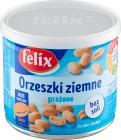 Felix orzeszki ziemne w puszce bez