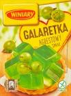 Winiary galaretka  agrestowa