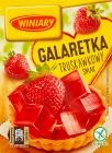 Winiary galaretka  truskawkowa