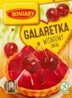 Winiary galaretka  wiśniowa