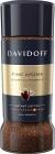 Davidoff kawa rozpuszczalna  fine