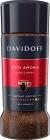 Davidoff kawa rozpuszczalna  rich