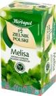 Herbapol herbata ziołowa