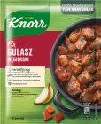 Fix Knorr sos w proszku do gulaszu