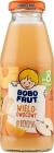 Bobo Frut  nektar wieloowocowy