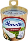 Hochland Almette serek kremowy