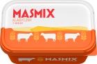 Masmix klasyczny margaryna