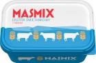 Masmix  śmietankowy