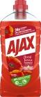 Ajax uniwersalny płyn