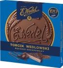 Wedel Torcik Wedlowski ręcznie
