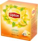 Lipton herbata czarna