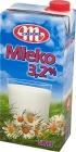 Mlekovita mleko UHT 3.2% tłuszczu