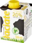 Łaciate mleko UHT 2% tłuszczu