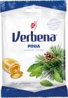 Verbena cukierki  Pinia ziołowe