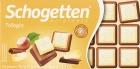 Schogetten czekolada  Trilogia