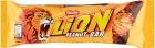 Lion baton Peanut