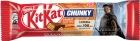 KitKat baton  ChunKy peanut Butter