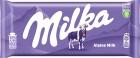 Milka czekolada  mleczna