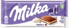 Milka czekolada  Jogurtowa