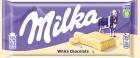 Milka czekolada  Biała