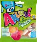 Jutrzenka żelki Akuku z owocowym
