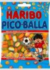 Haribo żelki  Pico - Balla Pico