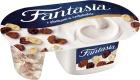 Danone Fantasia jogurt z płatkami