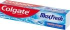Colgate MaxFresh pasta do zebów