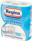 Regina ręczniki kuchenne
