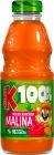 Kubuś sok  marchew, malina