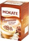 Mokate Caffetteria Cappuccino