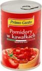 Melissa Primo Gusto Pomidory