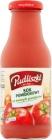 Pudliszki - sok pomidorowy