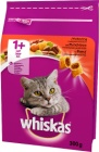 Whiskas Adult - sucha karma