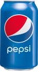 Pepsi napój gazowany puszka