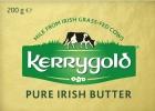 Kerrygold tradycyjne masło