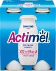 Danone Actimel - jogurt