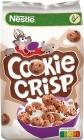 Nestle Cookie Crisp płatki