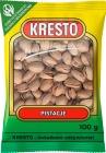 Kresto pistacje