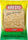 Kresto sezam