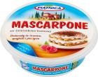 Piątnica Mascarpone serek