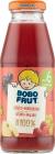 Bobo Frut nektar  jabłko, malina