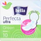 Bella Perfecta Ultra podpaski