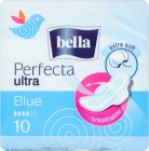 Bella Podpaski Perfecta Ultra Blue